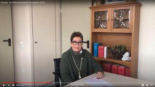 Video: Corona-Wirtschaftshilfe