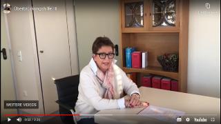 Video: Überbrückungshilfe III